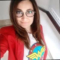 Dott.ssa Angela Patalano